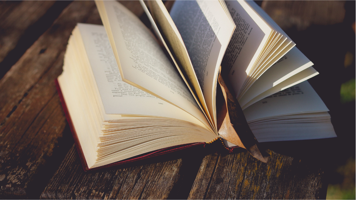 Top Historical Fiction Books You Probably Haven't Read