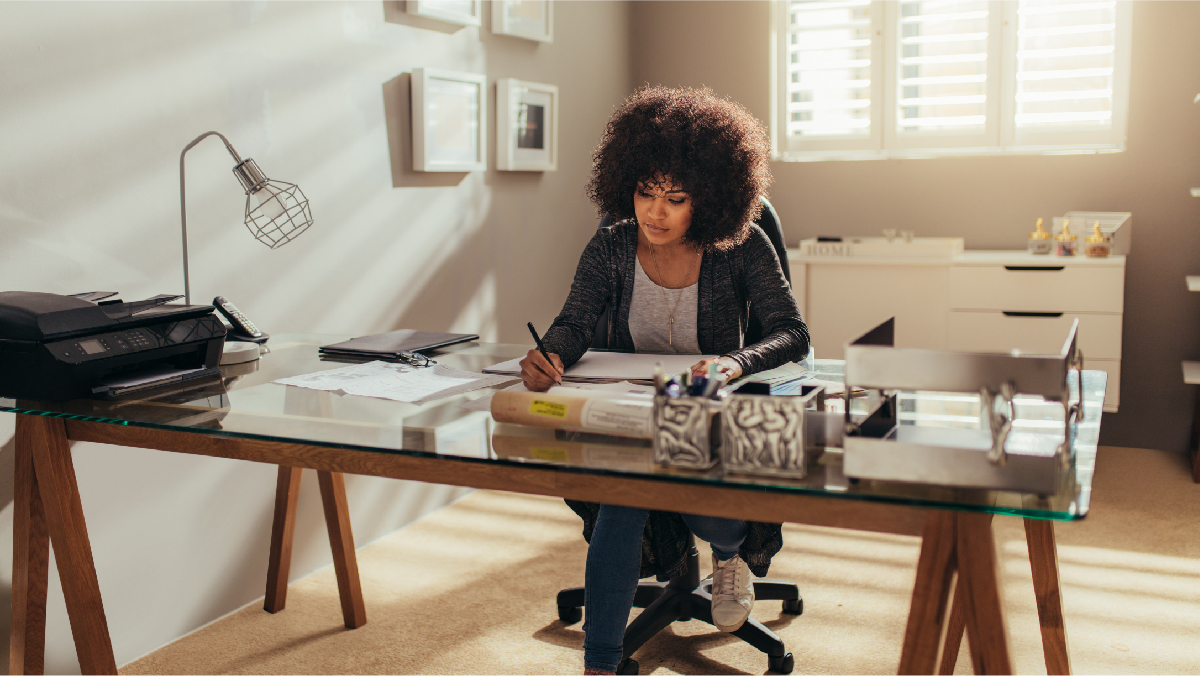 Top 10 Work From Home  Career Paths