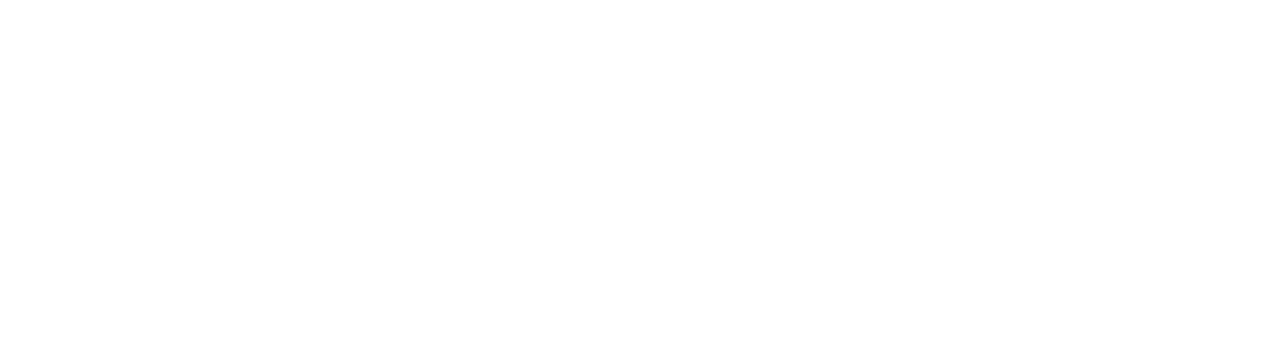 eCampus College Tips & News